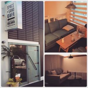 Cafe&Dining HOLANOA(ホラノア)