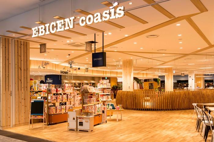 3F_EBICEN-coasis_1