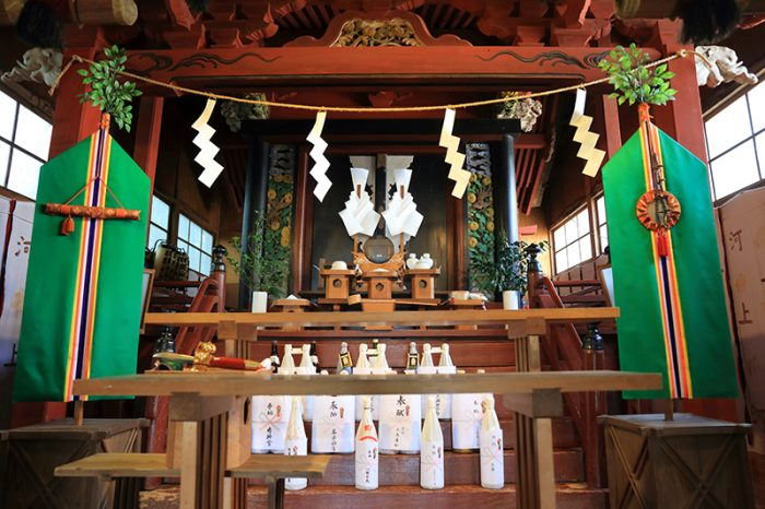 pic_aruka-shrine10