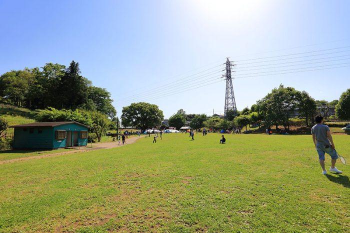 pic_bousai-park10