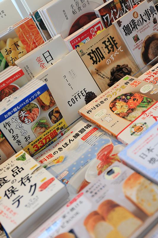 pic_ricoh-machisyoku-festival07