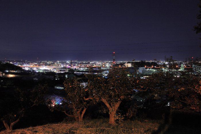 pic_bousai-park-yakei02
