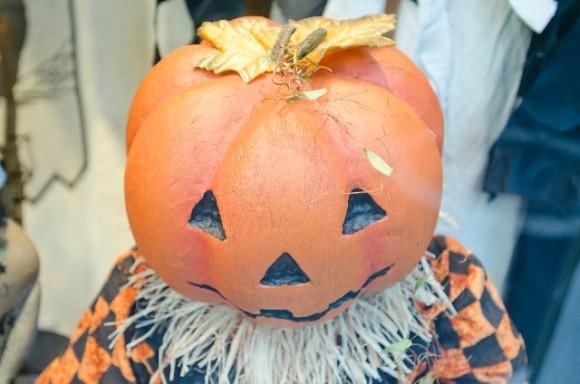 halloween_event