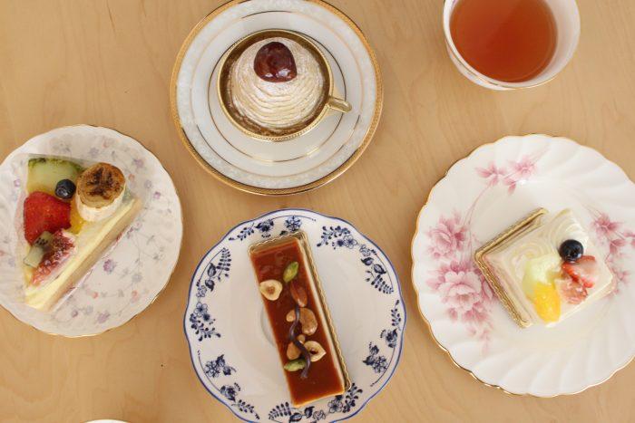 cake_yamanohotel