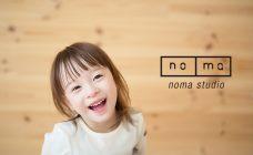 nomaスタジオ