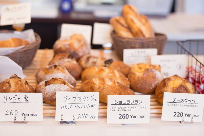 pere_bread