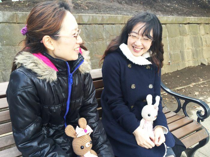 amigurumi_chiko_mitan3