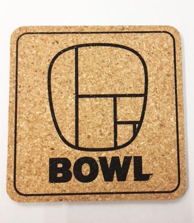 bowlプレゼント