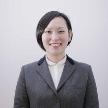 映画.comシネマ