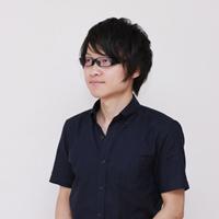 カメラマン紹介中村
