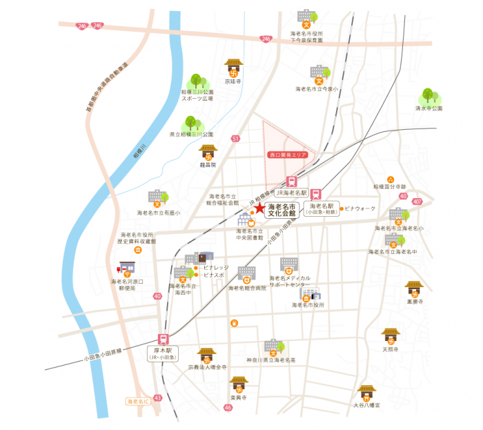 ebican_map