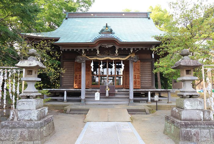 pic_aruka-shrine02