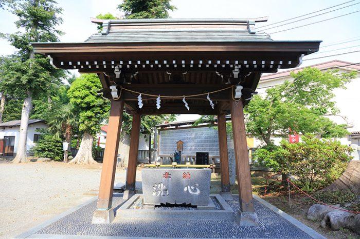 pic_aruka-shrine04