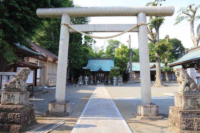 pic_aruka-shrine05