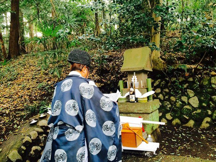 pic_aruka-shrine14