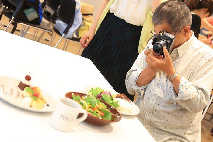 pic_ricoh-machisyoku-festival11