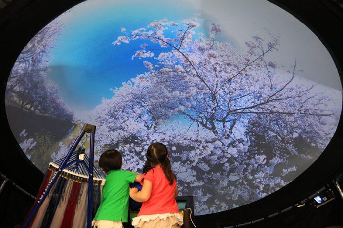 pic_ricoh-machisyoku-festival14