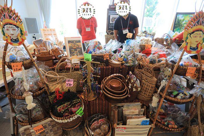 pic_ricoh-machisyoku-festival15
