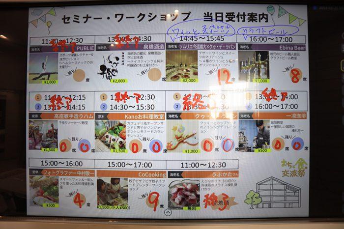 pic_ricoh-machisyoku-festival19