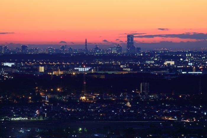 tobioyama-sunrise01