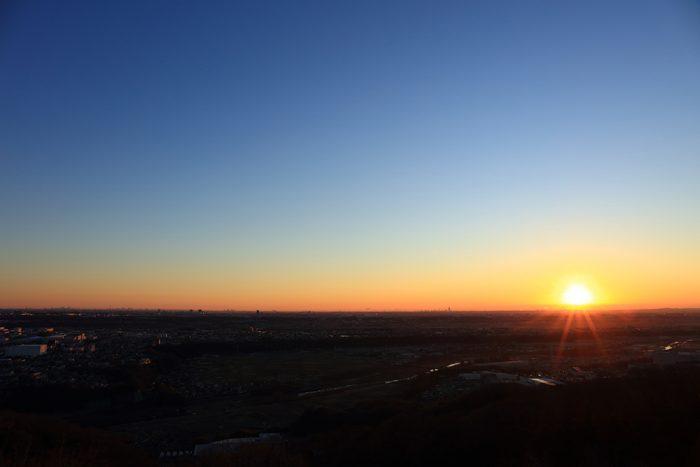 tobioyama-sunrise03