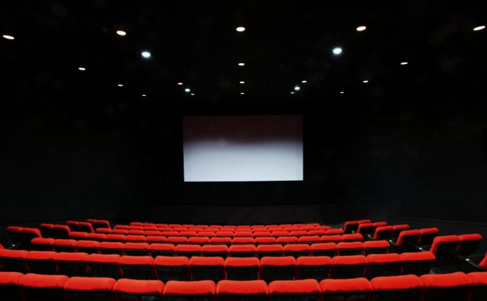 cinema_image