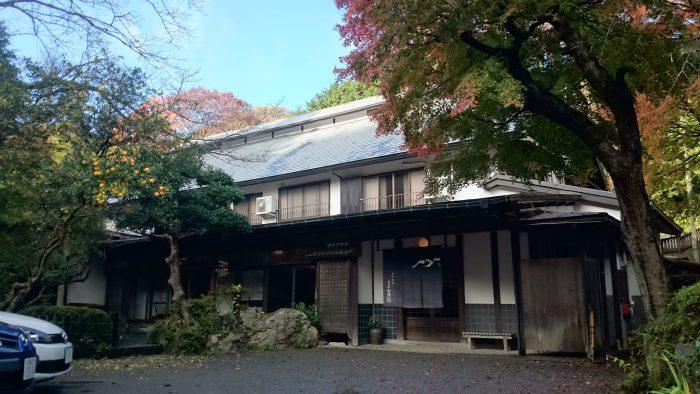 pic_tamagawakan04