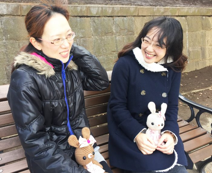 amigurumi_chiko_mitan2
