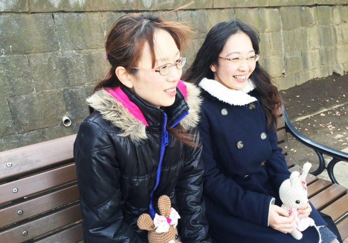 amigurumi_chiko_mitan4