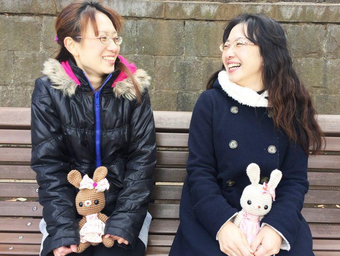 amigurumi_chiko_mitan