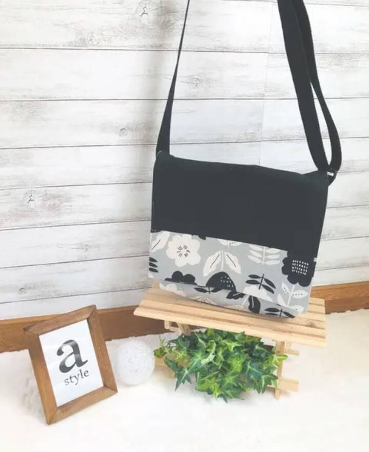 arata_happy_style アクセサリー、カバン、布地小物の販売