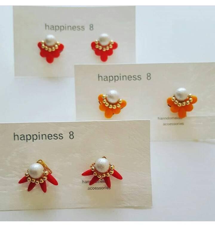 chiko&happiness8&みーたん